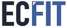 ECFIT Intertidal 潮間帶|一站式電商 CRM 平台