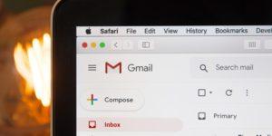email行銷內容
