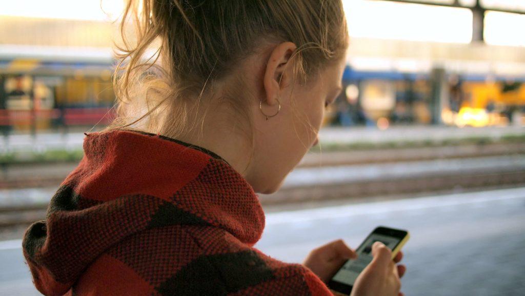 簡訊發送平台